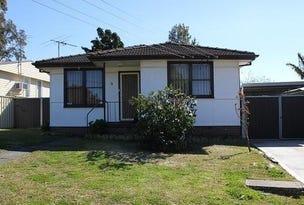 9 Catherine Avenue, Lurnea, NSW 2170