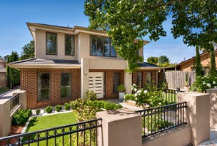 1/17 Beacon Street, Glen Waverley, Vic 3150