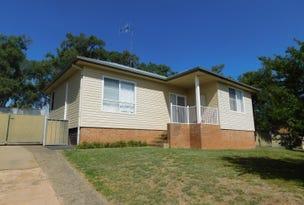 20 Clarke St, Coonabarabran, NSW 2357