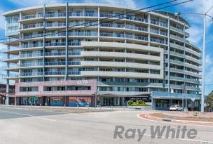 610/316 Charlestown Road, Charlestown, NSW 2290