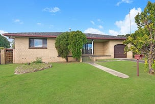 3 Shannon Ave, Casino, NSW 2470