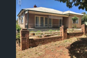 1 Howard Street, Parkes, NSW 2870