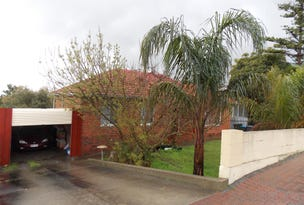 57 Ayliffes Road, St Marys, SA 5042