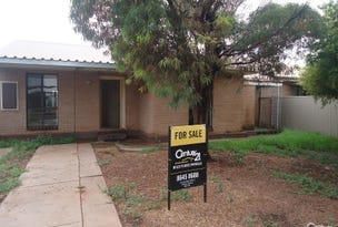 24  Smoker Street, Whyalla Norrie, SA 5608