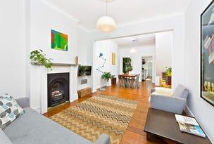 12 Garners Avenue, Marrickville, NSW 2204