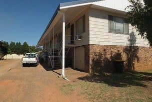 2/7 Delaney Avenue, Narrabri, NSW 2390
