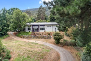 151 School Road, Wandiligong, Vic 3744