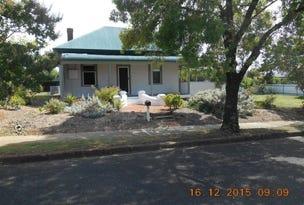28-30 Maude Street, Barraba, NSW 2347