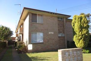 3/4 Milson Street, Charlestown, NSW 2290