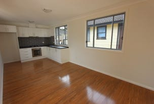 20A WANGAROA CRESCENT, Lethbridge Park, NSW 2770