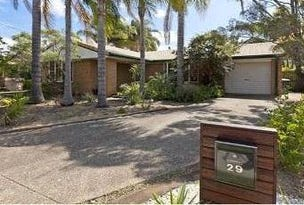 29 Link Road, Victoria Point, Qld 4165