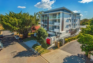 7/47 Norman Avenue, Lutwyche, Qld 4030