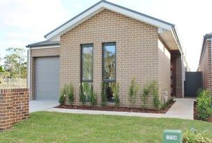 38 Schembri Street, Riverstone, NSW 2765