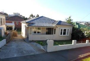16 Connaught Crescent, West Launceston, Tas 7250