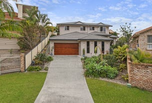 25 Piccadilly Place, Highland Park, Qld 4211