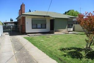 16 Maxwell Street, Wangaratta, Vic 3677