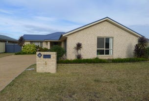 5 Connel Drive, Heddon Greta, NSW 2321