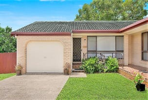 3/18 Brown Avenue, Alstonville, NSW 2477