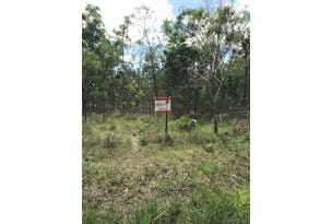 675  Bees Creek Road, Bees Creek, NT 0822