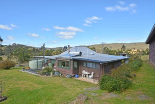 3746 Great North Road, Laguna, NSW 2325