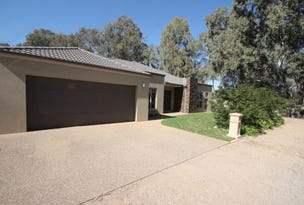 35 Hennessy Street, Tocumwal, NSW 2714