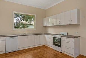 7 Appletree Road, West Wallsend, NSW 2286