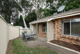 404a Princes Highway, Corrimal, NSW 2518