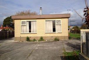3 Morse Place, Wynyard, Tas 7325