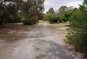 2/3 Princess Street (Lot 94), Goulburn, NSW 2580