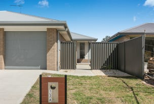 2/13 Chicory Close, Wauchope, NSW 2446