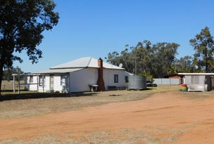 Lot 160 Lachlan St, Baradine, NSW 2396