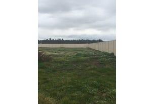Lot 4 Viewhill Road, Kilmore, Vic 3764