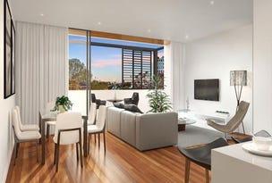 2 Hazelbank Place, North Sydney, NSW 2060