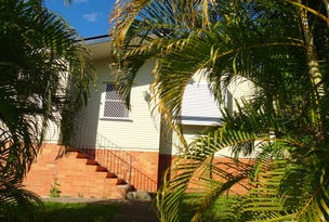 11 Curwen Tce, Chermside, Qld 4032