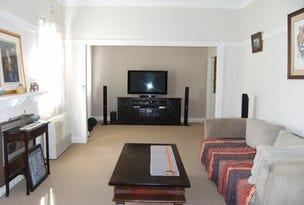 7 Evans Street, Wollongong, NSW 2500