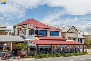 196A Flinders Parade, Sandgate, Qld 4017