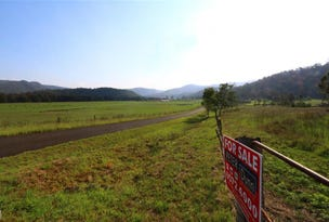 Lot 5, 5 Thompsons Road, Singleton, NSW 2330