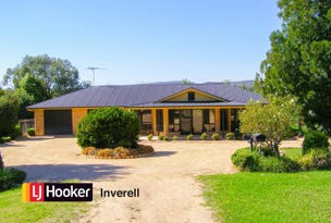 83 Auburn Vale Road, Inverell, NSW 2360