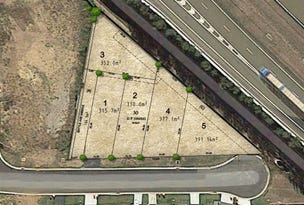 Lot 5, Proposed Road, Middleton Grange, NSW 2171