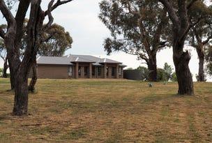 11 KOOMOORANG ROAD, Millthorpe, NSW 2798