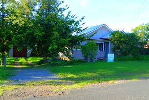 23 McLachlan Street, Kandos, NSW 2848