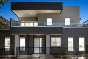 6/21 Station Road, Oak Park, Vic 3046