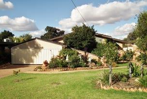 3 Blumer Avenue, Griffith, NSW 2680