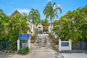 8/ 10 Digger Street, Cairns North, Qld 4870