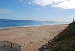 33A & 33B Taunton Parade, Christies Beach, SA 5165