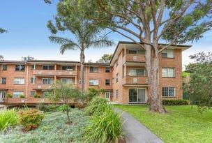 12/67-71 Flora Street, Kirrawee, NSW 2232