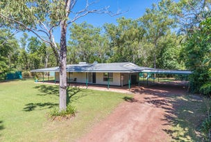 40 Jefferis Road, Humpty Doo, NT 0836