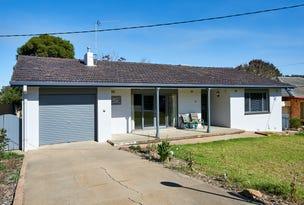 124 Simkin Crescent, Kooringal, NSW 2650