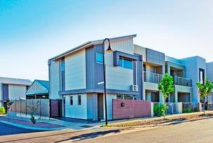 37 Adamson Street, Blakeview, SA 5114