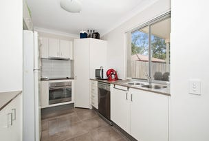 10/54A Briggs Road, Raceview, Qld 4305